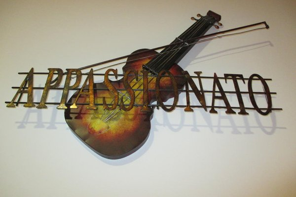 Madrid City Rooms - фото 16