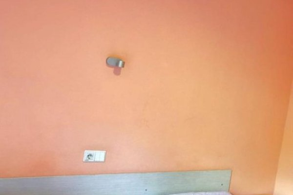 Casa de Huespedes La Asturiana - фото 18