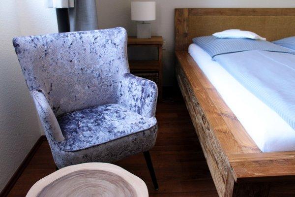 Hotel Acta Madfor - 3