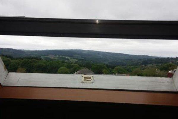 Hotel Los Olmos - фото 20