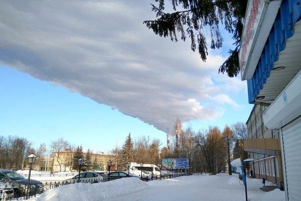 Гостиница Костромской ГРЭС - фото 23