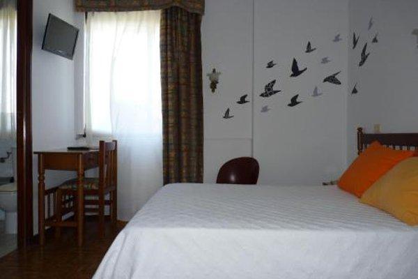 Hotel Espana - фото 3
