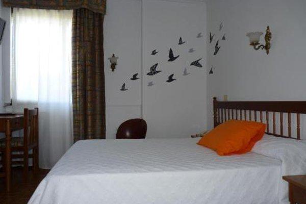 Hotel Espana - фото 5