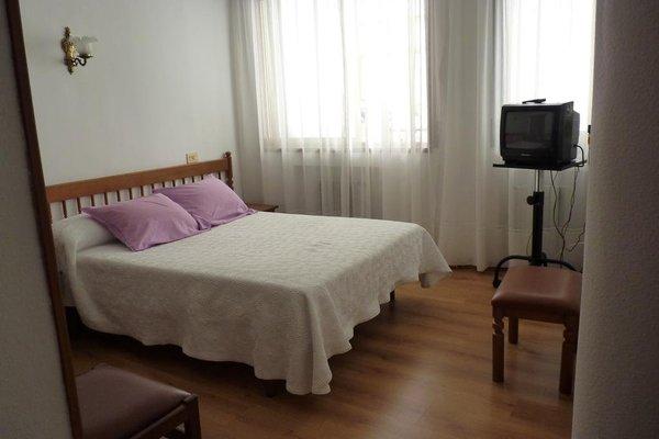 Hotel Espana - фото 8