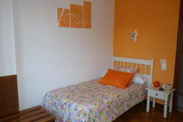 Hotel Espana - фото 9