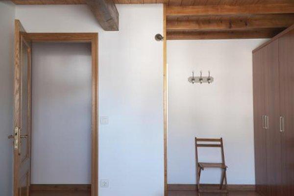 Apartamentos Rurales Caxila - 11