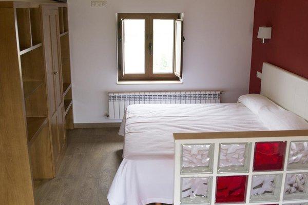Apartamentos Rurales Caxila - 3