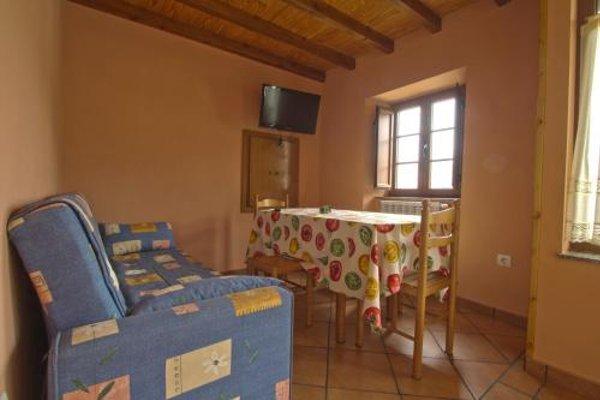 Apartamentos Rurales Caxila - 7