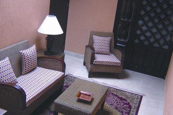 Hotel Manolo Mayo - 50