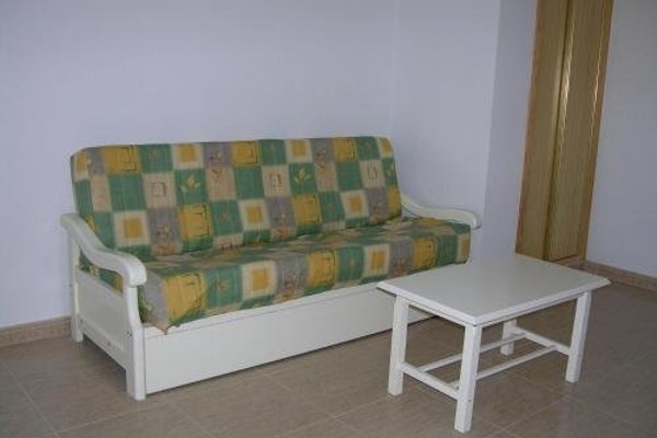 Villa Cristal II 8506 - Resort Choice - 7