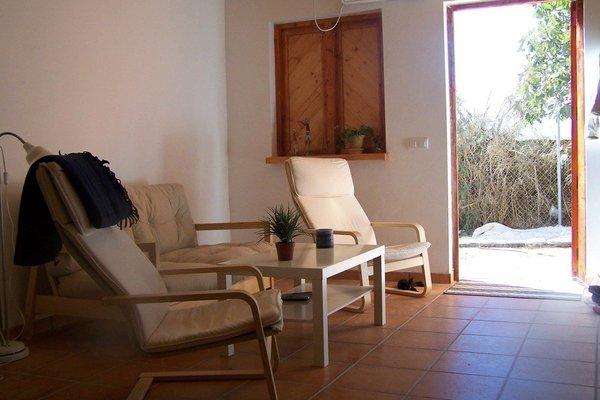 El Rancho Los Montesinos - Torrevieja - фото 5