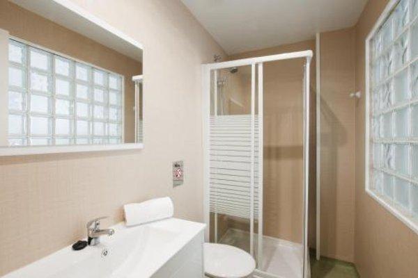 Apartamentos Adjovimar - фото 7