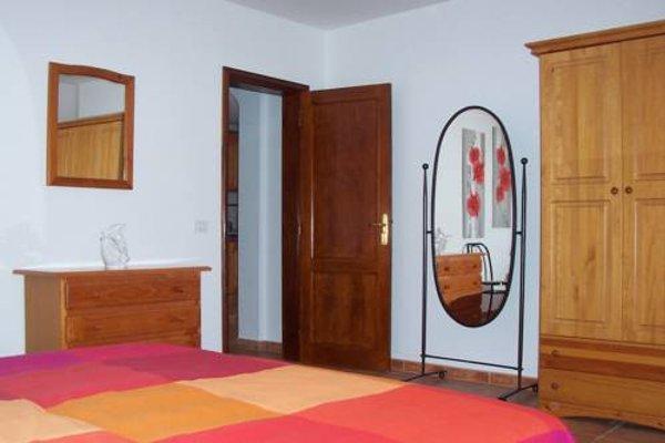 Apartamentos Villa Maria - фото 12
