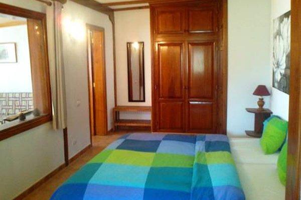 Apartamentos Villa Maria - фото 16