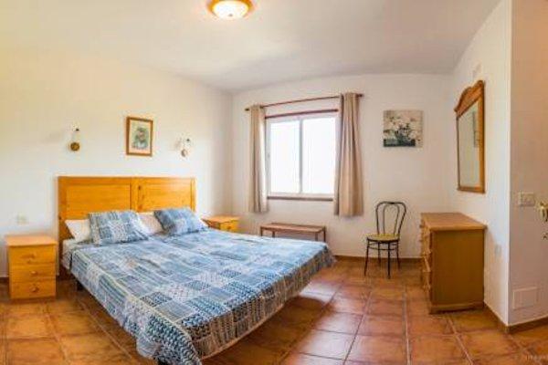 Apartamentos Villa Maria - фото 3