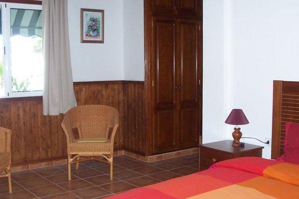 Apartamentos Villa Maria - фото 8