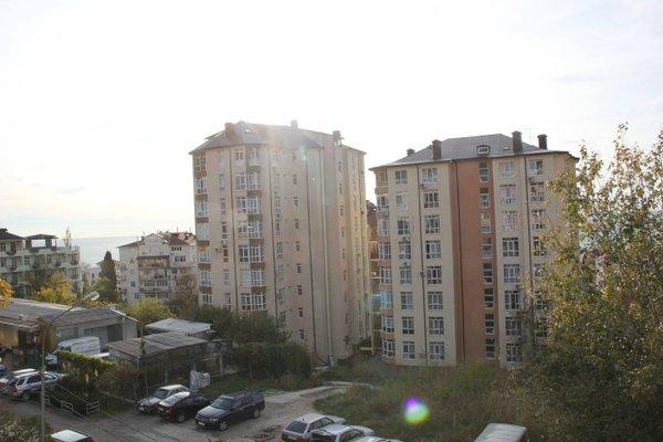 Дивноморская 17 - фото 6