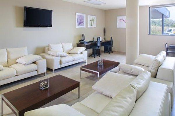 Holiday Inn Express Campo de Gibraltar-Barrios - 4