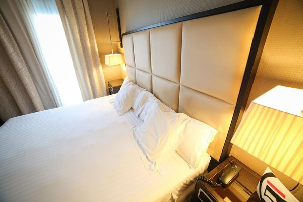 Отель «525» - 3