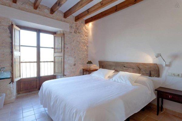 Hotel de la Vila - 25