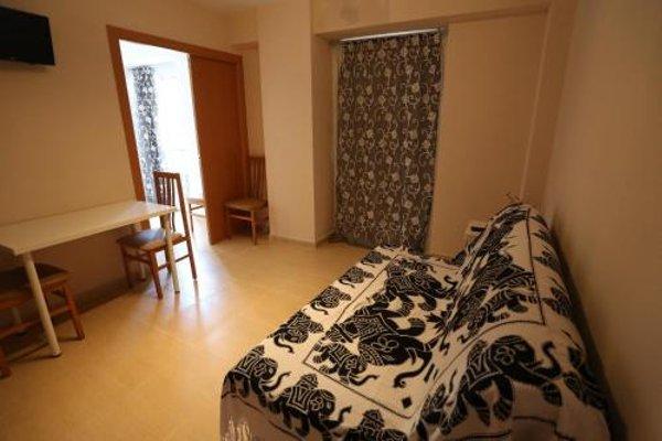 Royal Inn Aparthotel - 14