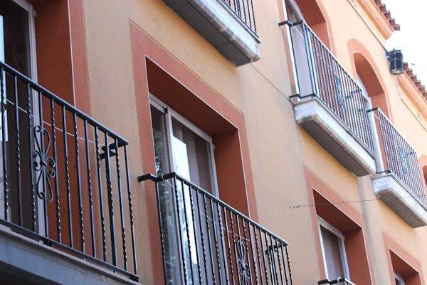 Royal Inn Aparthotel - 22