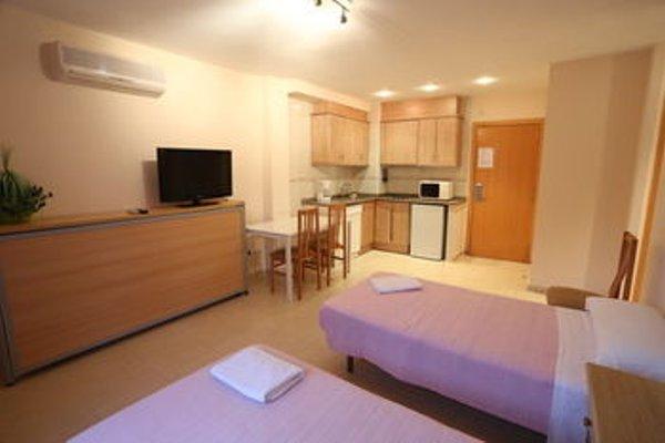 Royal Inn Aparthotel - 5