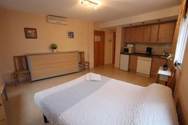 Royal Inn Aparthotel - 6