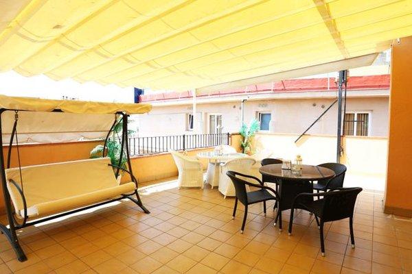 Royal Inn Aparthotel - 7