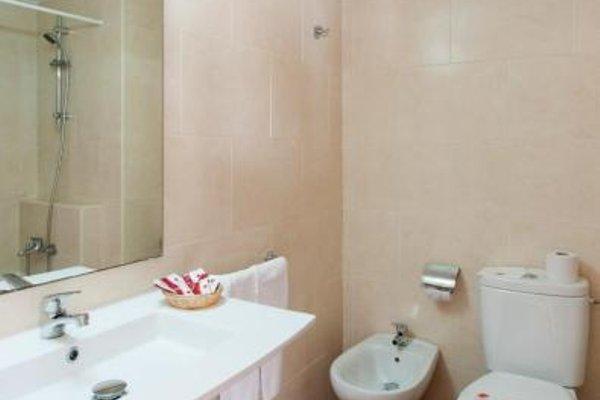 Hotel Guitart Central Park Aqua Resort - 10