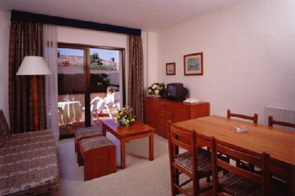 Hotel Guitart Central Park Aqua Resort - 6