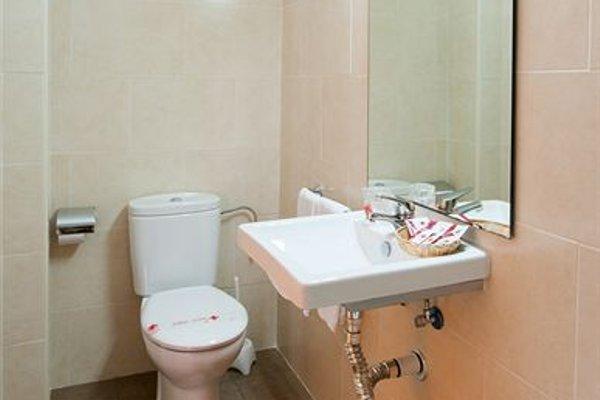 Hotel Guitart Central Park Aqua Resort - 9