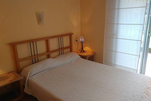 Apartaments Playas Fenals - фото 6