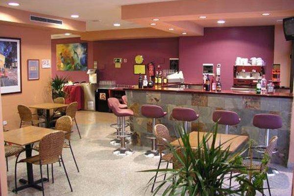 Hotel Athene Neos - фото 14