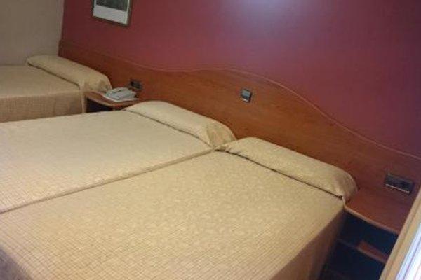 Hotel Athene Neos - фото 4