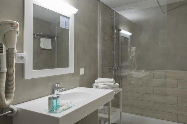 Hotel Rosamar Maxim - фото 5