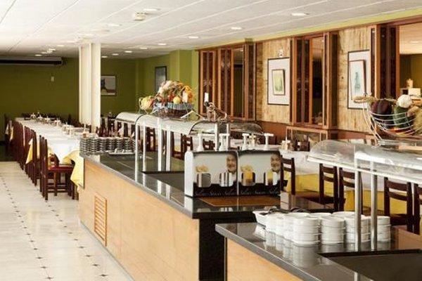 Don Juan Center Hotel - Lloret de Mar - 10
