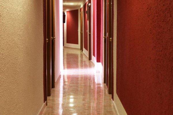 Don Juan Center Hotel - Lloret de Mar - 15