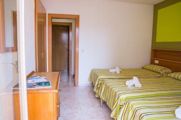 Don Juan Center Hotel - Lloret de Mar - 4