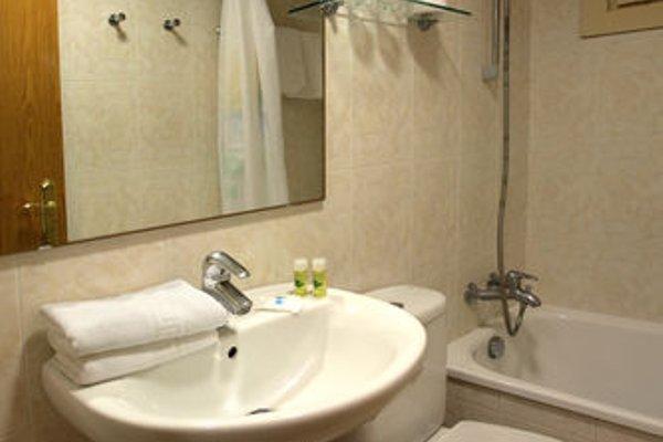 Don Juan Center Hotel - Lloret de Mar - 7