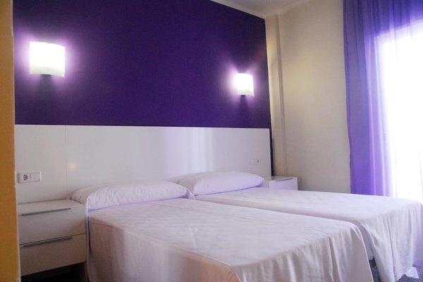 Hotel Moremar - фото 3