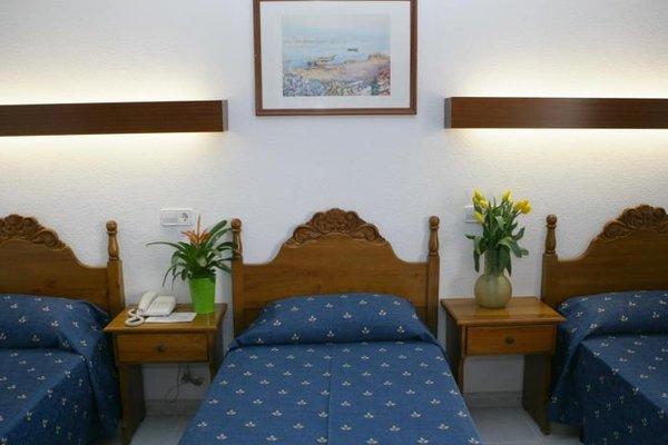 Hotel Acapulco - фото 3