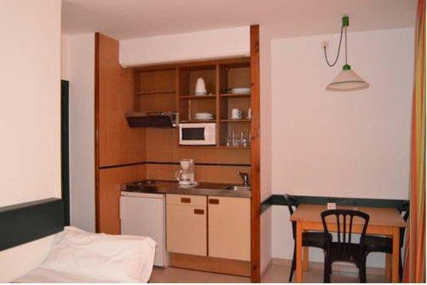 Apartaments Rosanna - фото 12