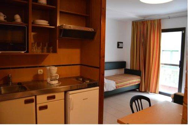 Apartaments Rosanna - фото 13