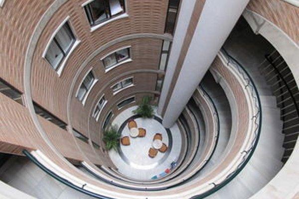 Apartaments Rosanna - фото 14