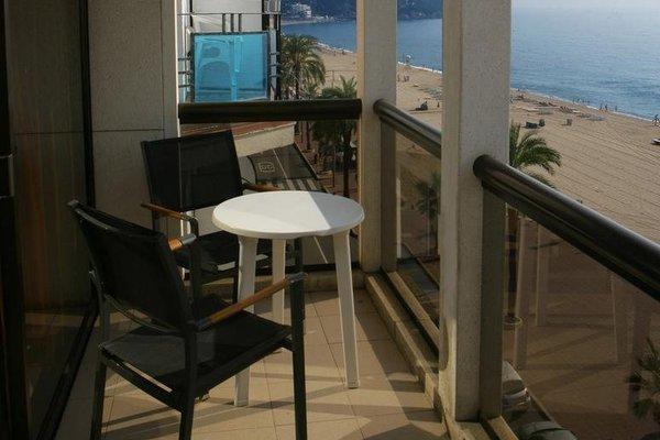 Apartaments Rosanna - фото 16