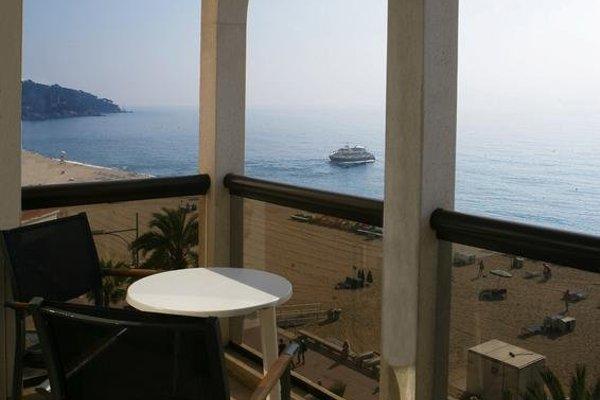 Apartaments Rosanna - фото 17