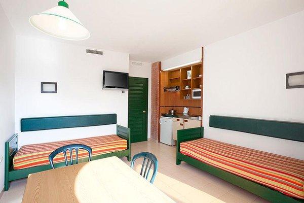 Apartaments Rosanna - фото 4