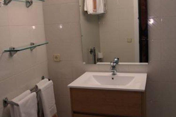 Apartaments Rosanna - фото 9