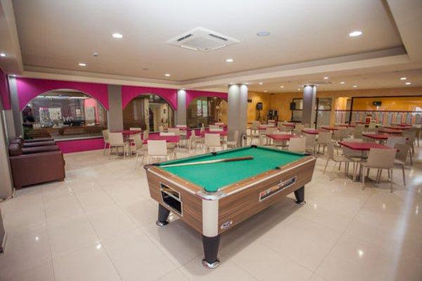 Hotel Maria del Mar - 13